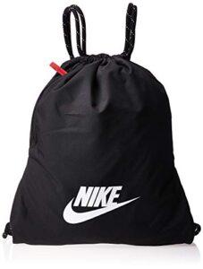 Lee Lasopiniones De Bolsas De Deporte Nike Mujer. Selecciona Con Sabiduría