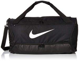 Comprar Bolsas De Deporte Grandes Nike Con Envío Gratis A La Puerta De Tu Casa En Toda España