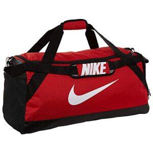 Descuentos Y Opiniones De Bolsas De Deporte Nike Hombre