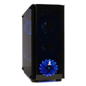 Mejores Comparativas Pc Gaming I7 Gtx 1060 Si Quieres Comprar Con Garantía