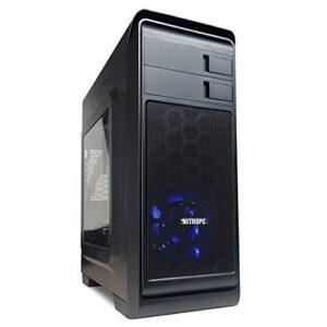 ¿estas Buscando Pc Gaming I7 Gtx 1070 En Oferta Mejor Precio Online