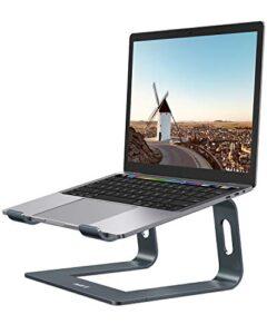 Comprar Laptop Stand Wood Con Envío Gratuito A La Puerta De Tu Casa En España