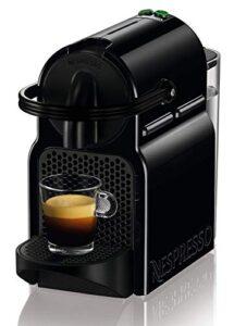 Mejores Comparativas Cafeteras Nespresso Baratas Si Quieres Comprar Con Garantía