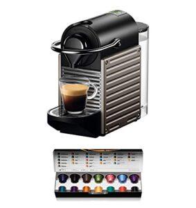 Comparativas Cafeteras Nespresso Ofertas Krups Para Comprar Con Garantía