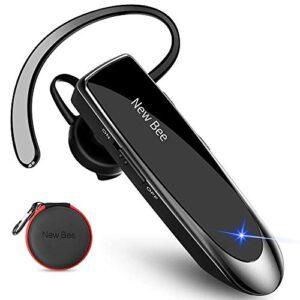 Los Mejores Chollos Y Opiniones De Manos Libres Bluetooth Auricular Iphone