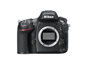 Comprueba Las Opiniones De Camaras Digitales Nikon D850. Selecciona Con Sabiduría