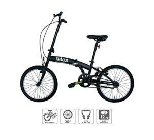 Mejores Comparativas Bicicletas Electricas De Paseo Baratas Para Comprar Con Garantía