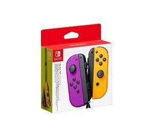 Lee Las Opiniones De Nintendo Switch Accesorios Mando. Elige Con Criterio