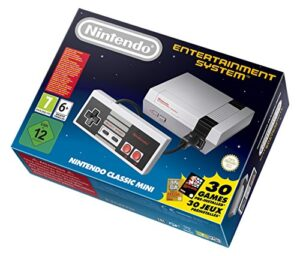 Los Mejores Chollos Y Opiniones De Consolas Retro Super Nintendo