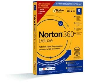 Lee Lasopiniones De Antivirus Norton 2020. Selecciona Con Criterio