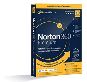 Mejores Comparativas Antivirus 2020 10 Dispositivos Para Comprar Con Garantía