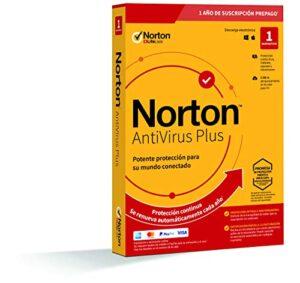 Antivirus Para Ordenador Valoraciones Reales De Otros Usuarios Este Año