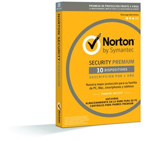 ¿estas Buscando Antivirus Norton Tablet En Oferta Mejor Precio Online