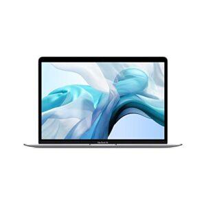 Chollos Y Valoraciones De Macbook Air I5 Plata