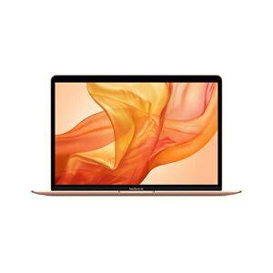 Comprar Ordenadores Portatiles Apple Macbook Baratos Con Envío Gratis A La Puerta De Tu Casa En España