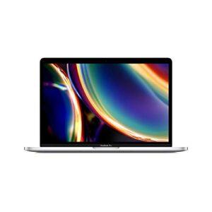 Los Mejores Chollos Y Opiniones De Macbook Pro 13 2020 16gb Ram