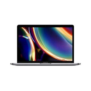 Lee Las Opiniones De Macbook Pro 2020 13. Elige Con Criterio