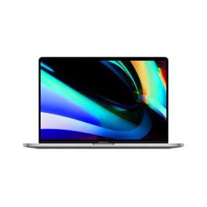 Comparativas Macbook Pro 16 1tb Para Comprar Con Garantía