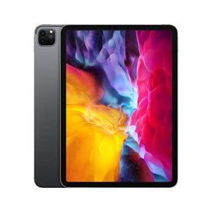 Comprueba Las Opiniones De Tablets Apple 2020. Selecciona Con Sabiduría