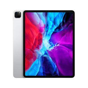 ¿necesitas Ipad Pro 12.9 2020 1tb En Oferta Mejor Precio En Internet