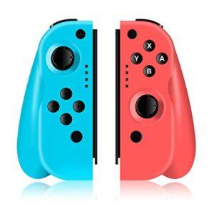 ¿necesitas Nintendo Switch Joy Con Set Con Descuento El Mejor Precio Online