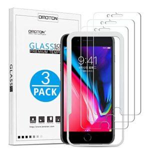 Iphone 7 Plus Cristal Templado Valoraciones Reales De Otros Usuarios Y Actualizadas