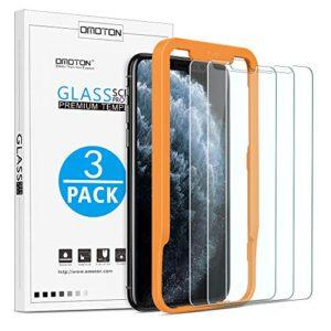 Mejores Comparativas Iphone 11 Pro Max Cristal Templado Si Quieres Comprar Con Garantía