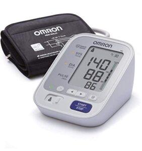 Tensiometros Digitales Homologados Valoraciones Verificadas Y Actualizadas