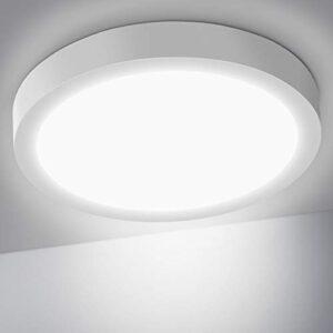 Descuentos Y Opiniones De Iluminación De Techo