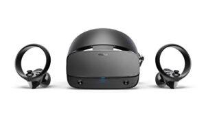Gafas Realidad Virtual Pc Oculus Opiniones Reales De Otros Usuarios Y Actualizadas