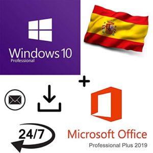 Lee Las Opiniones De Sistemas Operativos Windows 10. Elige Con Sabiduría