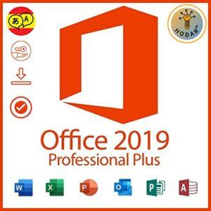 Ofertas Y Valoraciones De Microsoft Office 2016 Licencia