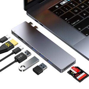 Ofertas Y Opiniones De Macbook Pro 16 Accesorios