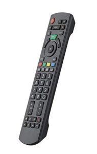Comparativas Mandos Tv Panasonic Originales Si Quieres Comprar Con Garantía