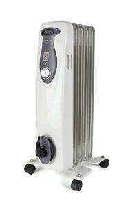 Mejores Comparativas Radiadores Electricos 1000w Para Comprar Con Garantía