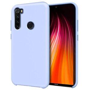 Comprar Fundas Para Xiaomi Redmi Note 8t Silicona Con Envío Gratuito A Domicilio En Toda España