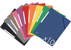 Carpetas Carton A4 Opiniones Reales De Otros Compradores Y Actualizadas