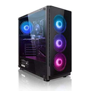 Comprar Pc Gaming Barato I7 Con Envío Gratuito A Domicilio En Toda España