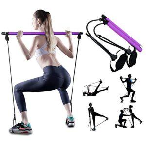 Ofertas Y Valoraciones De Aparatos Fitness En Casa