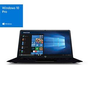 Ordenadores Portatiles Mini Windows Opiniones Reales De Otros Usuarios Este Año