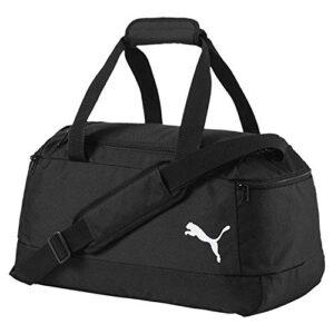 Bolsas De Deporte Hombre Nike Opiniones Reales De Otros Compradores Este Año