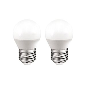 Bombillas Led E27 Luz Calida 6w Opiniones Reales De Otros Compradores Este Mes