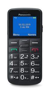 Telefonos Moviles Para Mayores Movistar Valoraciones Reales Este Mes