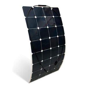 Descuentos Y Valoraciones De Paneles Solares Flexibles 150w
