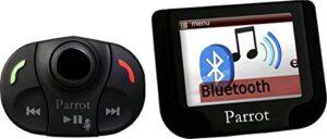 Comparativas Manos Libres Bluetooth Coche Parrot Ck3100 Si Quieres Comprar Con Garantía