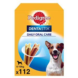 ¿necesitas Higiene Dental Perros Pequeños En Oferta Mejor Precio En Internet