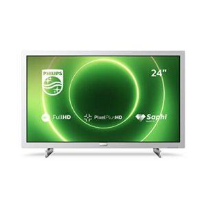 Comparativas Televisor 24 Pulgadas Led Si Quieres Comprar Con Garantía