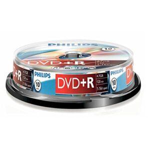 Mejores Comparativas Dvd Virgenes Baratos Si Quieres Comprar Con Garantía