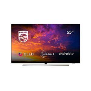 ¿necesitas Televisores Philips Ambilight 55 Con Descuento Mejor Precio De Internet