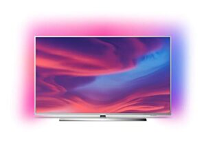 Televisores Philips Ambilight 65 Valoraciones Verificadas Este Año